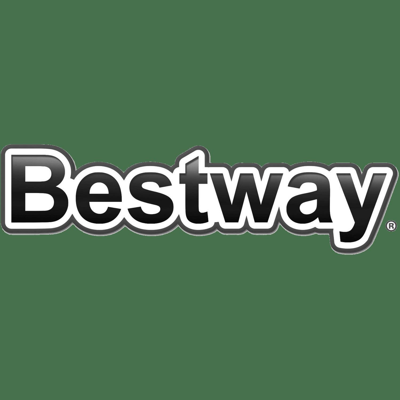 Logotipo da Bestway