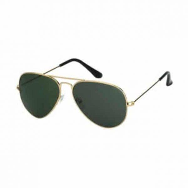 Óculos de Sol Aviador 1