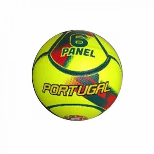 """Bola Pequena de Praia """"Soft"""" Nuances de Portugal"""
