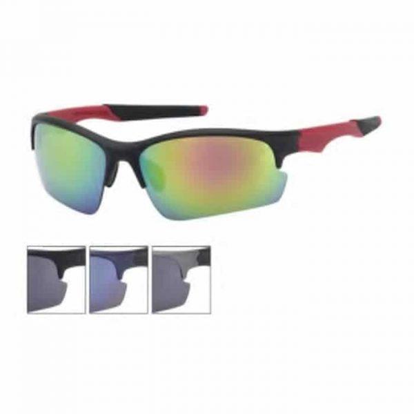 Óculos de Sol 12