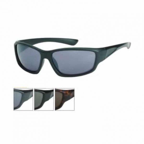 Óculos de Sol 15