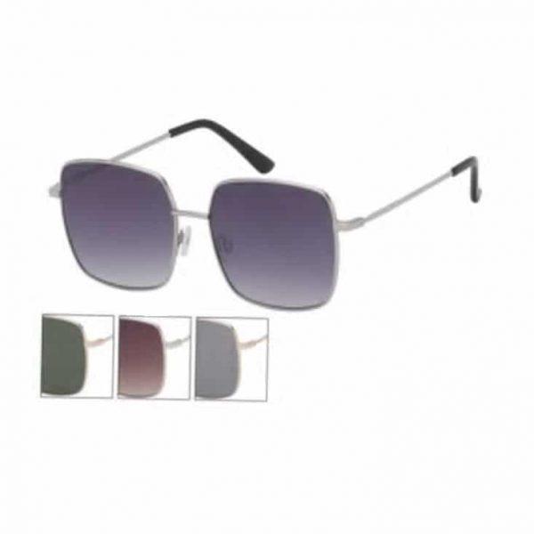 Óculos de Sol 21
