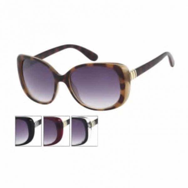 Óculos de Sol 22