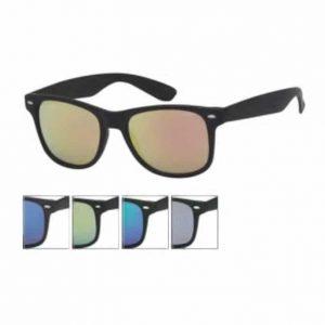 Óculos de Sol 5