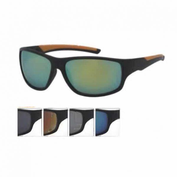 Óculos de Sol 7