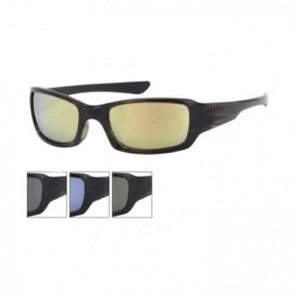 Óculos de Sol 8