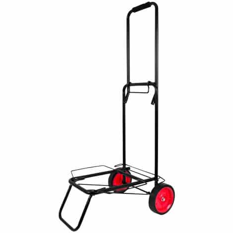 Trolley for the Beach 35 x 45 x 100 cm