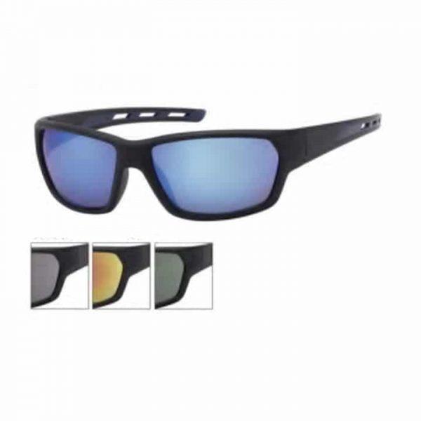 Óculos de Sol 11