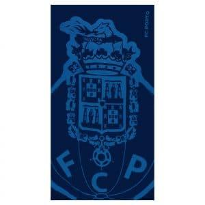 Toalha de Praia do FC Porto FCP