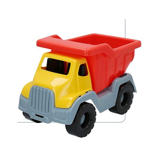 Camião para Areia Color Beach