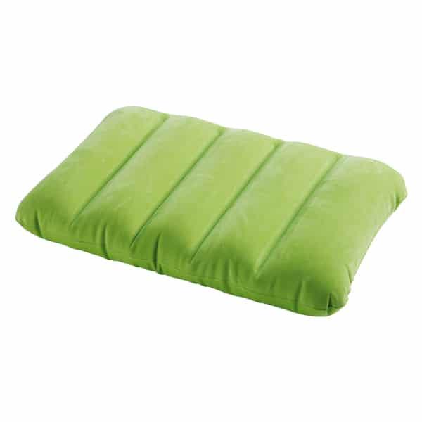 Travesseiro Insuflável Infanto-Juvenil Intex
